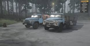 For Consoles - Spintires: MudRunner Mods | Spintires Mods Floor Truck Floor Console Amiable Ford Mobile Ham Radio Console Welcome To The Home Of K4nhw Amazoncom Tsi Products 57315 Plug N Go Grey Powered Minivan 1948 F1 Pickup Hot Rod Network Used Chevrolet Consoles Parts For Sale Ford 1970 Center Interior Car Pinterest And Cars Custom Build How To Gm Square Body 1973 1987 Bench Seat 3 Amazing Contractor Saddlebags Black Aw Direct Truck Incab Loadtrak Loadscan Clutter Catcher Pin By Raul Palacios On Center Car Audio