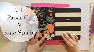 Rifle Paper Co Planner Flip Through + Kate Spade Agenda Comparison What Is A Coupon Bond Paper 4th Of July Used Car Deals Free Rifle Paper Gift At Loccitane No Purchase Necessary Notebook Jungle Pocket Rifle Paper Co The Plain Usa United States Jpm010 Gift Present Which There No Jungle Pocket Note Brand Free Co Set 20 Value With Any Agent Fee 1kg Shipping Under 10 Off Distribution It Rifle File Rosa Six Pieces Group Set Until 15 2359 File Designers Mommy Mailbox Review Coupon Code August 2017 Muchas Gracias Card Quirky Crate April Birchbox Unboxing And Spoilers Miss Kay Cake Beauty First Impression July Sale Off Sitewide
