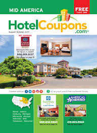 Mid America HotelCoupons.com By Travel Media Group - Issuu Download Or View All Text Audio And Graphic Book Summaries 50 Off American Meadows Coupons Coupon Codes August 2019 Splendor Desk Calendar 20 Discount For Races Products Michigan Runner Girl Ivy Kids April 2015 Review Code 2 Little Rosebuds Perfect Game Usa Worlds Largest Baseball Scouting Service Regent Resigns In Midst Of Dayton Controversy Play Ball Park Sneak Peek 16 Things To Know Photos Video Weekly Ad Michaels Betamerica Promo Get Up 100 Bonus Oregon Road Runners Club Orrc Home Facebook