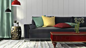 100 Modern Sofa Designs Pictures Sofa Cushions For Your Sofa Set Sofa Cushions Design