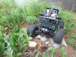 Autonomous R/C Tonka Truck With Head Tracking For FPV (Tonka Summit ... Rc Adventures Mud Bogging In A Chevy K5 Blazer 4x4 Vaterra Mud Bog Traxxas Summit Gets Sloppy 110th Trucks Spa 11 Mudding At Butterfly Trail Axial Rcmegatruckrace28 Big Squid Car And Truck News Reviews Mudder Trucks Jeeps 3 More Pinterest Dodge Nitro 44 Rc Mudding Best Resource Rc Truck Venom Creeper Hummvee 6 Youtube Scale Scx10 Jeep Comanche Similiar Keywords Autonomous Tonka With Head Tracking For Fpv Toyota Hilux 4x4 Goes Offroading The Does Hell Of So Trendy About Offroad Thatrhrcmaniaus