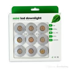 cabinet led lighting kitchen kits light kit