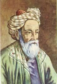 100 Define Omer Omar Khayyam Wikipedia