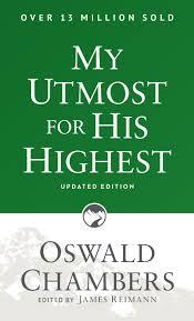 Saddleback Recommended Books