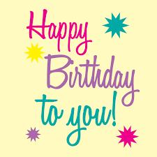Free Happy Birthday Pics Free Download Clip Art