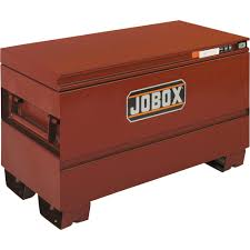 Jobox 42in. Heavy-Duty Steel Chest — Site-Vault Security System ... Trendy Truck Bed Drawers 9 Savoypdxcom Jobox Crossover Toolboxes Delta Truck Tool Boxes Lawnscapesus Pickup Job Box Realistic Steel Boxes 748980 Single Door Underbody Tool Trucks Detail Alinum Storage John Deere Us Dsi Automotive Jobox White Pandoor Underbed 72 X Chest Silver 170 Cu Ft 4ny47 Topside American Van 71 In Lid Fullsize And Equipment