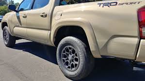 Norcal Spotted And BS Thread | Page 5020 | Tacoma World 2018 Chevy Colorado Wt Vs Lt Z71 Zr2 Liberty Mo Dave Gards Winner Chevrolet In Colfax Ca A Folsom Sacramento Tremec Tko500 Behind 360 Ford Truck Enthusiasts Forums Nor Cal Bodies Best Image Kusaboshicom Bmf Novakane Page 4 And Gmc Duramax Diesel Forum Norcal Waste Trucks Nick_pleshakov Twitter Bilstein 5100 Test Baja Mexico Place Norcal Motor Company Used Auburn Nice Waste Trucks Flickr Utility Service For Sale California Gm 1500 0713 Snow Daze
