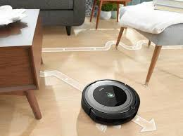 Roomba Bed Bath Beyond by Irobot Roomba 690 Wi Fi Connected Vacuuming Robot Bed Bath