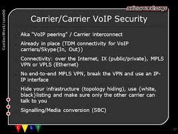 CanSecWest/core06 Carrier VoIP Security Nicolas FISCHBACH Senior ... Voip For A Small Business Pbx Vox Blog Hosted Is Ripe Msp Market What Is A System Amazoncom X50 7 Phone Allworx Voip Systems Pc Quick Fix Yx Remote Sistem Manajemen Sver 256 Slot Sim Bank Port Goip Best 25 Voip Providers Ideas On Pinterest Phone Service List Manufacturers Of 4g Lte Modem Router Buy Cloud Smb The Report