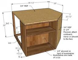 Space Saving Twin Bed Corner Unit Guide and Tutorial