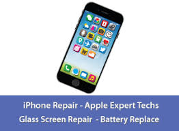 iPhone Repair San Francisco iPhone Screen Repair San Francisco iPhone Screen Replacement San Francisco