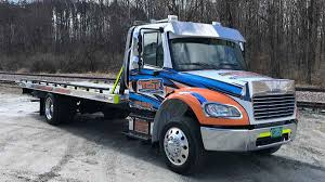 100 Truck Tow Ing Repair Service Swanton VT 8028685270