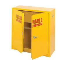 1 garage cabinets storage systems garage storage the home