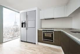 f11 jpg 745 499 küche kühlschrank kühlschrank