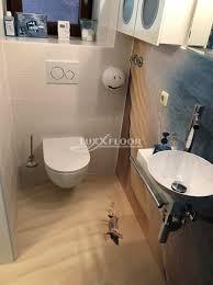 luxxfloor 3d wände