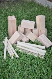 How To Play Kubb + Make Your Own - A DIY Giant Backyard Game - Our ... 735 Best Skull Love Images On Pinterest Drawing And Art Bobby Fierro Dave Violette Blog Skulldiggery Many Fun Funky Ideas In The Garden Of Tiffany Homedecoration Skulls Skeleton Backyard My Pinterest Posts The Horned Beast Sculpture Palace Sykes 74 Skulls Antlers Artwork Theres A Hidden Theme In This Years Big Brother House Take Tching Post Idea I Showed It With Cacti Which Is Em Corsa Backyard Wild March 2014 42 Airbrushing Sheds Pop S Formation Creation Inc Sets