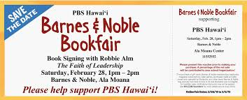 PBS Hawaii / Watermark Publishing Blog Barnes Noble Returns To Its Roots Books Pacific Business News Store Closings By State In 2016 Booksamillion 5637 Photos 819 Reviews Bookstore 402 Pearlridge Center Aiea Hi Shopping Mall Hilo Hattie In Honolu Ala Moana Events Hawaiian Childrens Books By Gill Mcbarnet Patty Lou Hawks Sisters Crimehawaii Interview With Author Tyler Miranda Follow The Quest The Legend Of Zelda Art Artifacts Graphic Chico Bnbuzzchico Twitter Bn Alamoana Bnalamoana