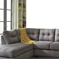 Furniture & Mattress Outlet | Gardner-White Sectional 5seat Corner Kivik Orrsta With Chaise Light Gray Grey Recling Sectional From Michaels House Ideas Leighton 3pc Sofa Living Room Ideas In 2019 Atlanta Transitional Chaise By Klaussner At Fniture Mart Colorado Cheap Sofas Under 500 For Buy Sectionals For Sale Jordans Stores Ma Red Bluff Store Depot Tehama Modern Contemporary Low Back Allmodern Small With Lounge Design Idea And Irving Floor Chair Memory Foam Adjustable Gaming Contemporary Sleeper Sofa