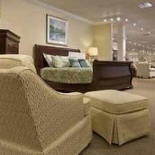 Havertys Furniture Furniture Stores 9641 Kingston Pike