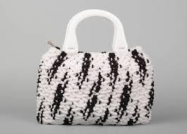 madeheart u003e handmade bag women purse macrame bag ladies bags best