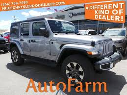 Price UT Trucks For Sale - New Dodge & Chrysler | AutoFarm CDJR 2018 Jeep Gladiator Price Release Date And Specs Httpwww 2017 Jk Scrambler Truck Is Official Jeep Truck Youtube Wrangler Pickup Interior And Exterior Powertrack 4x4 Tracks Manufacturer Ut Trucks For Sale New Dodge Chrysler Autofarm Cdjr The Bandit Is The 700hp Hemipowered Pickup Of Our Dreams For 100 This Custom 1994 Cherokee A Good Sport News Performance Towing Capacity Engine