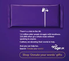 Cadbury Gifts Direct - Chocolate Hampers And Gifts Delivered ...