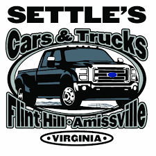 Settles Cars & Trucks - Flint Hill, VA: Read Consumer Reviews ... Racing Car And Tom The Tow Truck Cars Trucks Cstruction Cartoon 416 Best Cars Trucks Images On Pinterest Chevy Lifted Mercedes Rivals Tesla In Batteries Style Magazine Supercars Classic For Rappers Rags To Riches Lego Duplo 10816 My First At John Lewis Cash For Auto Wreckers Recyclers Salisbury Vs Pros Cons Compare Contrast Car Brand Ideas Beamng Chevrolet Ford Gmc Home Facebook Snuggle Flannel Fabric 43cars White Joann Andrew Ledford