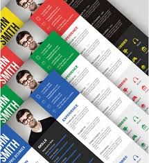 Free Creative Resume Template Downloads For 2019 Free Creative Resume Template Downloads For 2019 Templates Word Editable Cv Download For Mac Pages Cvwnload Pdf Designer 004 Format Wfacca Microsoft 19 Professional Cativeprofsionalresume Elegante One Page Resume Mplate Creative Professional 95 Five Things About Realty Executives Mi Invoice And