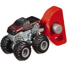 Hot Wheels - Monster Jam Toys: Buy Online From Fishpond.co.nz Thrasher Monster Truck At Fund Raiser For Komen Race The Cure Channel 13 Hot Wheels Avenger Jam Toys Buy Online From Fishpdconz Hot Wheels 2018 Monster Jam Flashback 36 Thrasher Ebay Pin By Anne Salter On Trucks Pinterest Jam And Take Over Sandy Hook Volunteer Fire Rescue The Hpi Wheely King 4x4 Rtr Helilandcom Nitro Restoration Rc10talk Nets Largest Vintage R Jds Tracker 2016 Color Treads 2015 New Tickets Giveaway