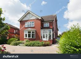 100 What Is Detached House Traditional English Stock Photo Edit Now