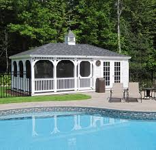 Kloter Farms Used Sheds by 64 Best Gazebos Pergolas U0026 Pavilions By Kloter Farms Images On