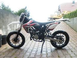 kit deco rieju mrt rieju mrt supermot 2010 hexa moto