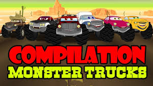 Monster Truck Compilation | KIDS VIDEOS | By Little Kids - YouTube Homebest S Wildflower Monster Truck Jam Melbourne Photos Fotos Games Videos For Kids Youtube Gameplay 10 Cool Watch As The Beastly Bigfoot Attempts To Trample Thunder Facebook Trucks Cartoons Children Racing Cars Toys Gallery Drawings Art Big Monster Truck Videos 28 Images 100 Youtube Video Incredible Hulk Nitro Pulls A Honda Civic Madness 15 Crush Big Squid Rc Car And Toro Loco Editorial Otography Image Of Power 24842147 Over Bored Official Website The