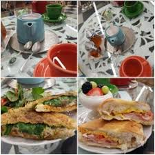 Pams Patio Kitchen Yelp by Garden Tea Lounge 92 Photos U0026 28 Reviews Tea Rooms 2375 Nw