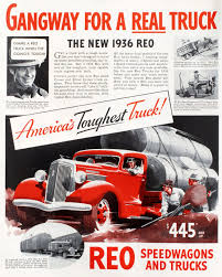 1936 Reo Truck Ad-01 | Otto Mobile | Pinterest | Ads, Tractor And Cars Diamond Reo Trucks Lookup Beforebuying 1973 Reo Royale For Sale Autabuycom 1938 Speedwagon Sw Ohio This Truck Is Being Stored Flickr Reo 1929 Truck Starting Up Youtube 1972 Dc101 Trucks T And Tr Bangshiftcom No Not The Band 1948 Speed Wagon Is Packing Worlds Toughest Old Of The Crowsnest Off Beaten Path With Chris Connie Amazoncom Amt 125 Scale Tractor Model Kit Toys Games 1936 Ad01 Otto Mobile Pinterest Ads Cars C10164d Tandem Axle Cab Chassis For Sale By Single Axle Dump Walk Around