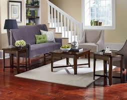 Living Room Sets Under 1000 by Ffo Homes Whole Living Room For Under 800