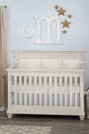 Bratt Decor Venetian Crib Daybed Kit by 51 Best Kingsley Collections Images On Pinterest Cribs Ivory