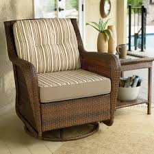 Chair Double Bates Crosley Swing Sofa Home Swivel Rocker ...