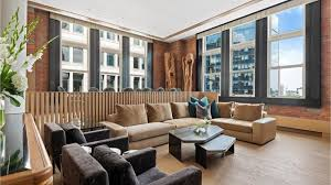 100 Astor Terrace Nyc 21 Place In Greenwich Village Luxury Apartments In
