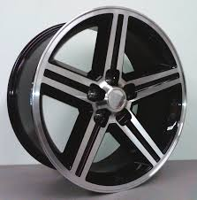 IROC 22 Inch Wheels Rims Machined W Black 5 Lug Chevy Early Truck ... New For 2014 Black Rhino Wheels Introduces Letaba Truck In If You Have Any Of The 22 Factory Wheels 1500 Post Here 1 New Chrome Ford Harleydavidson F150 Inch Wheel 5x135 And 6 Lug 5 Rims Trucks Accsories Who Has Post Pictures Forum Community Asanti Split Star Concave Staggered 22x9 22x10 Bolt Raptor With 22in Fuel Renegade Butlertire 245 Alinum Atx Indy Oval Style Front Wheel Buy Cheap Find Deals On Line At Alibacom Blackhawk Enkei