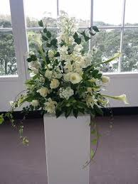 Decorative Plinth by Plinth Decorative Plinths Decorations For Hire For Hire Rent