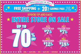 The Childrens Place Coupon Code June 2018 - Average Harley ... Start Fitness Discount Code 2018 Print Discount Coupons For Michaels Canada 19 Secrets To Getting The Childrens Place Clothes Place Coupons Canada Recent Ski Pennsylvania Free Best Baby Deals This Week Bargain Hunting Moms Kids Free 2030 Off At 2019 Lake George Outlets
