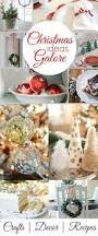 Rice Krispie Christmas Tree Ornaments by 6430 Best Holidays Images On Pinterest Holiday Ideas Patriotic