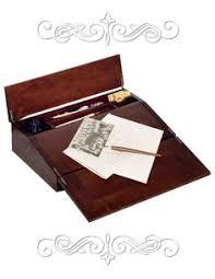 levenger mini nantucket desk nantucket lapreader desk levenger products and things