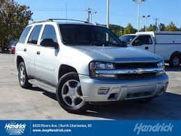 Cars For Sale Under $5,000 In Goose Creek, SC 29445 - Autotrader Cost To Ship A Car Uship Hudson Nissan Moncks Corner Chrysler Dodge Jeep Ram Dealer In Sc Craigslist Sc Cars And Trucks 2019 20 Top Models Northwest Ga Free Stuff New Hino Box Truck Straight For Sale Shipping Rates Services 5500 Best Teen Uses Steal Motorcycle At Gunpoint From Newlyweds Craigslist 1929 Willys Knight On Cl Antique Automobile Club
