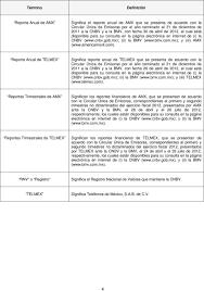 Biblioteca Digital De Telmex 1