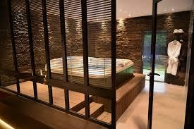 chambre avec spa privatif normandie nouveau chambre d hote avec privatif haute normandie peint