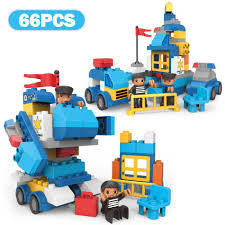 Buy Lego Duplo Fire Station And Get Free Shipping On AliExpress.com Lego Duplo 5682 Fire Truck From Conradcom Amazoncom Duplo Ville 4977 Toys Games City Town Fireman 2007 Sounds Lights Lego Station Funtoys 10592 Ugniagesi 6168 Bricks Figurines On Carousell Finnegans Gifts Baby Pinterest Trucks Year 2015 Series Set Fire Truck With Moving 10593 5000 Hamleys For And 4664