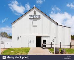 Seeley Stable Museum, Old Town San Diego Stock Photo, Royalty Free ... Living Quarters Old Town Barns Duck Out Of Dc For A Day Or More To Check This Historic By Barnexterior Pinterest Barn Dream Barn An In Allaire Village New Jersey Was Wine Tasting Shooting Gallery General St Flickr Troy Lighting B9360 11 Inch Wide 1 Light Outdoor Wall Located In The Base Village Town Steamboat Old Houses Antiques And Live Country Music Small Free Images Landscape Wood Vintage Antique Countryside Accessory Buildings Magnolia Carriage House Historic Rental Image Stable Exteriors Horse Horse Barns