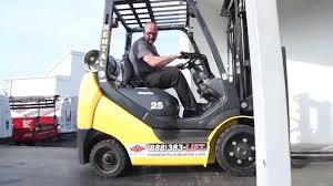 Forklift Sales & Rentals By Mid Atlantic Industrial Equipment, LTD ... Bake August 2017 Custom Built Attenuator Trucks Tma Crash For Sale Jordan Truck Sales Used Inc Midatlantic Truck Sales Pasadena Md 21122 Car Dealership And Goodman Tractor Amelia Virginia Family Owned Operated Midstate Chevrolet Buick Summersville Flatwoods Weston Sutton Van Suvs Dealer In Des Moines Ia Toms Auto Cassone Equipment Ronkoma Ny Number One Fwc Atlantic 1 Chevy On Long Island Peterbilt Centers
